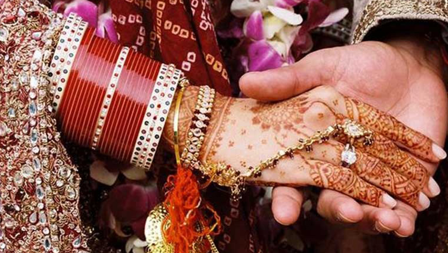 Matrimonial Site in USA, Brides, Matrimony, Grooms - Blog